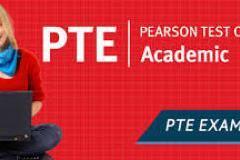 PTE Coaching
