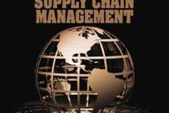 Become a Supply Chain/Logistics  Management Expert