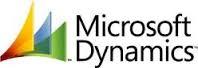 Microsoft Dynamics CRM 2016 Technical Training