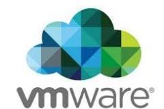 VMware Vsphere Training