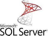 Learn Real time SQL Database Administration