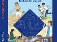 Class IX Maths