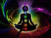 Introduction to New Chakra Power