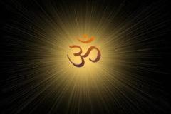 The Bhagvad Gita - Advanced Reading