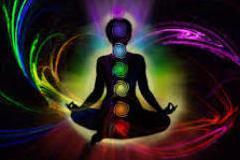 New Chakra Power