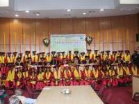 Diploma in Cooperative Business Management