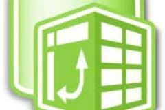 Business Intelligence using Microsoft Excel PowerPivot