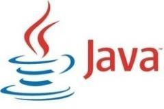 Core Java for new learners