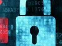 Ethical Hacking Training by Hackers