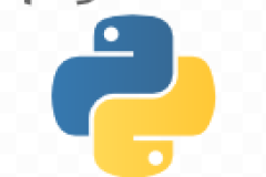 Python Workshop(Sat&Sun) - 2 Weekends