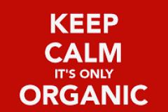 Organic Chemistry Workshop (free)