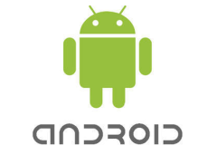 Android Corporate Workshop(Sat&Sun) - 2 Weekends