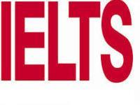 IELTS TRAINING