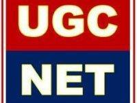 Excellent coaching for UGC NET EDUCATION & UGC NET ENGLISH