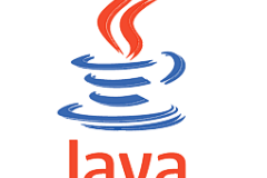 Time to learn Java now