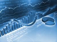 Financial Modeling Certification