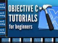 C language from basic
