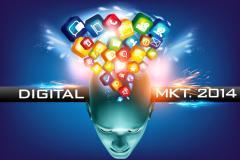 One Day Introduction training on Digital Marketing