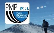 Project Management Professional Hyderabad