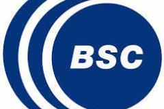 BSC MATHS  STATISTICS COMPUTERS