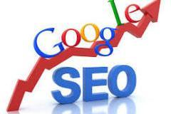 SEO Industrial Training in Delhi (Free of Cost)