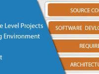 Free Software Internship