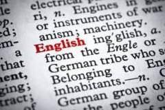Spoken English Masterclass