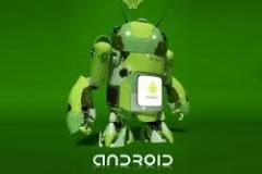 Android Trainning