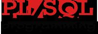 Oracle PL/SQL ,SQL