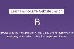 Learn Responsive Web Development
