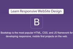 Learn Responsive Web Development