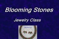 A Complete Terracotta and Fashion Jewelry Making Class
