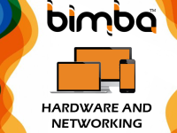 Diploma in Computer Hardware & Networking