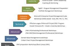 Developing Integrated Project Mgmt Plan through Project 2013 | 6 September 2014 | Hyderabad