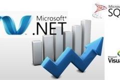 Dot Net Training Bangalore