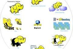 Hadoop Development Training  in Bangalore