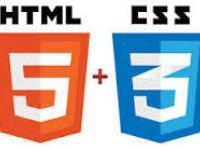 Web Designing & Web Development Training in Bangalore