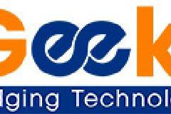 Final Year Diploma Projects Training Institute in Bangalore