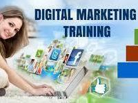 Digital Marketing OR SEO, SEM, SMM Professional Training with Live Projects