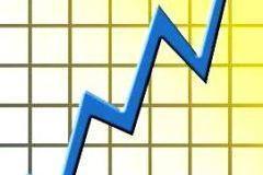 Basic Stock Market Training