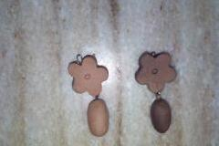 Advanced terracotta jewellery making class in saidapet,chennai