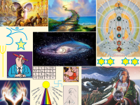 Astrology, Vastu, Numerology, Aura Reading, and Reiki classes