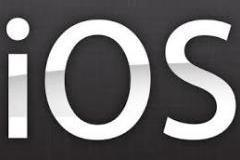 iOS app development - Comprehensive leraning