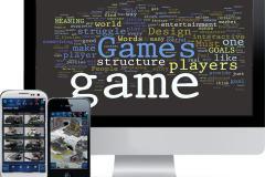 Online Games Development Course