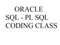 Cracking the PL SQL Interview in 16 days