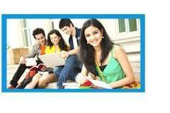 JEE Mains & Advanced Mega Course