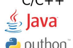 Become C Java and Android developer in a Month