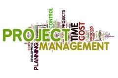 Practical project management for first time managers