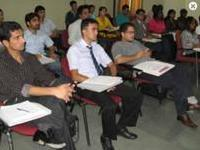 Advanced Certification in Digital Marketing - Govt. of India Certified Course
