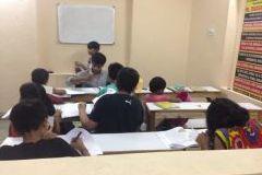 Class I to X